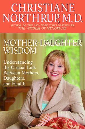 31+ Wisdom of menopause pdf ideas in 2021
