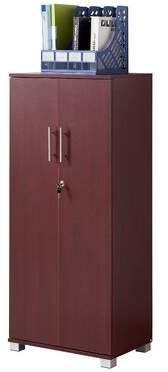 Latitude Run Saravia Office Storage Cabinet Latitude Run