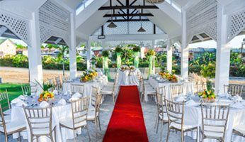 Venue Finder Wedding Reception Venues Affordable Wedding Venues
