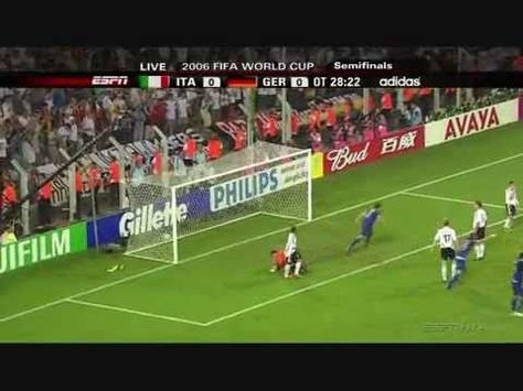 Football Soccer GIF by adidas Find & Share on GIPHY