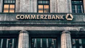 Commerzbank Und Deutsche Bank Harte Gegenwart Zum 150 Geburtstag In 2020 Europa Lander Wirtschaft Und Kaiserreich