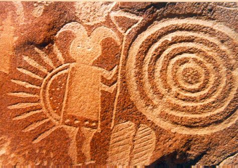 canyon of the ancients map with Art Rock And Cave Painting Carving Petroglyph And on Utahtrail furthermore S1640 F17 Concours De Photographie National Park Service 2015 furthermore Map furthermore 370673347 in addition Echo park 135.