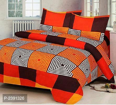 Bed Linen Cleaning Service Bedsheetstoprated In 2020 Bed Sheets Double Bed Sheets Pillow Covers