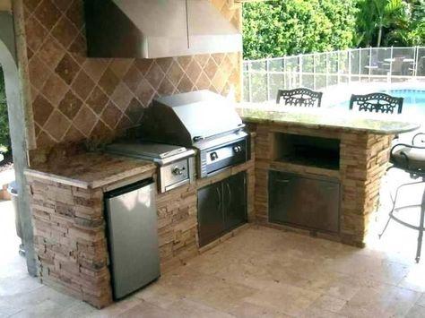 Kitchen Vent Hood Ideas Kitchen Vent Hood Kitchen Vent Diy Outdoor Kitchen