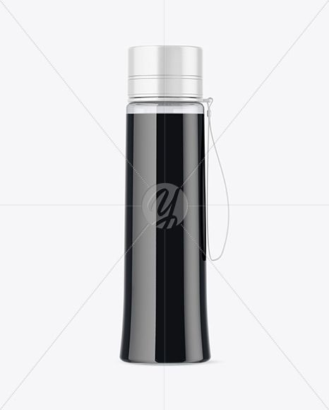 Download Sport Bottle With Black Water Mockup In Bottle Mockups On Yellow Images Object Mockups Mockup Free Psd Bottle Mockup Sport Bottle