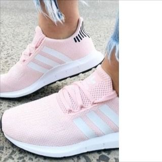 Pink adidas, Sneakers, Cute shoes