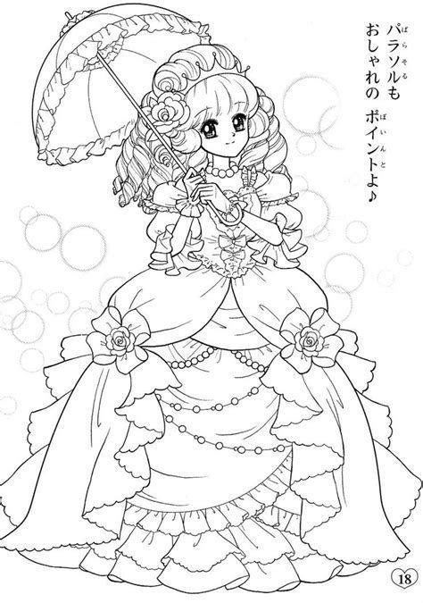 Manga Coloring Book For Adults My Jaksuka Blog Coloriage Disney A Imprimer En 2020 Coloriage Coloriage Manga Coloriage Disney