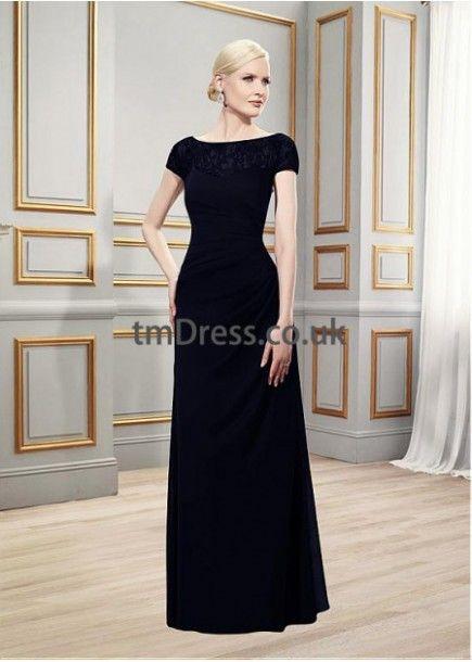 Short Wedding Dresses Edinburgh Di 2020