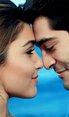 What Happens When You Start Loving Someone Deeply You Will Lose Yourself Romantic Couples Photography Cute Love Couple Murat And Hayat Pics