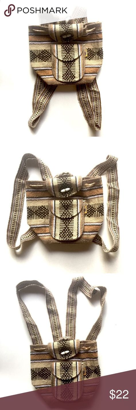 Aztec Print Beige Brown Mini Mexican Backpack Tribal printed small back pack wit#Eyes #EyeMakeup #Eyeshadow #EyeLiner #WingedEyeLiner #Eyebrows #Brows #BrowsOnFleek #EyeBrowGoals #Eyelashes #Lashes #Mascara #LashesForDays #InstaEyes #SmokeyEye