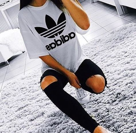 f395a9c81800 List of Pinterest filles swag adidas images   filles swag adidas ...
