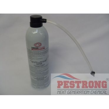 Termidor Foam Termidor Foam 20 Oz Termite Treatment Termite Control Pest Control Supplies