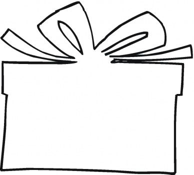 Unspeakable Gift Draw A Spectacular Gift Christmas Present Coloring Pages Coloring Pages For Kids Coloring Pages