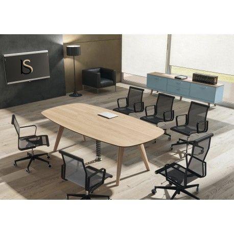 Salon En Palettes Cire Et Ceruse Reunion 974 Outdoor Furniture Outdoor Furniture Sets Outdoor Decor