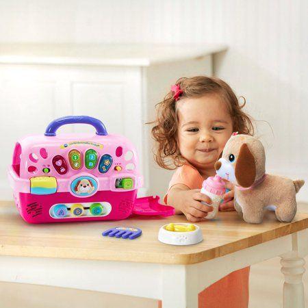 Toys Toddler Toys Best Toddler Toys Toys For Girls