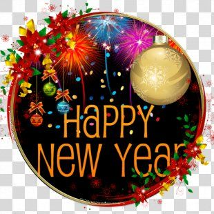 Happy New Year 2020 Happy New Year Text Happy New Year Png Free Download Happy New Year Wallpaper Happy New Year Images Happy New Year Png
