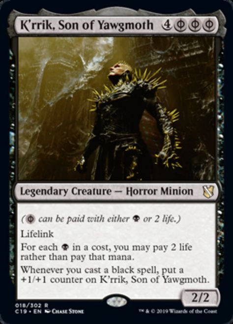 Foil MTG Ultimate Masters C M//NM English x4 Death Denied