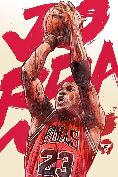 Basket Ball Tumblr Wallpaper Michael Jordan 26 Trendy Ideas Michael Jordan Art Basketball Art Nba Art