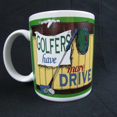 Florida Gators 16 oz Stainless Steel Coffee Mug with handle