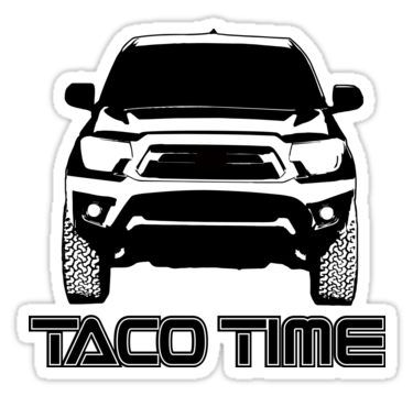 SR5 carbon edition emblem sticker for Toyota Tundra Tacoma pickup truck bedside