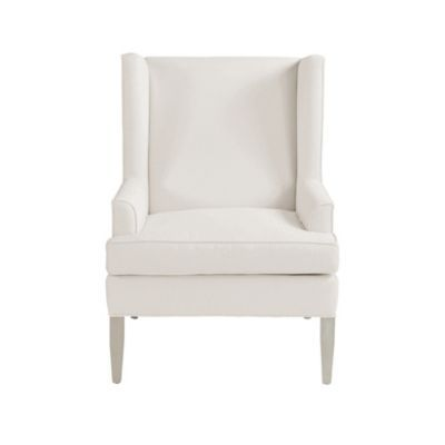 Louisa Bergere Chair Ballard Designs In 2020 Ballard Designs Wingback Chair Chair