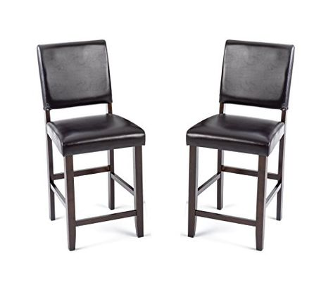 Deer Park CH102 Steel Imperial Chair with Cushion