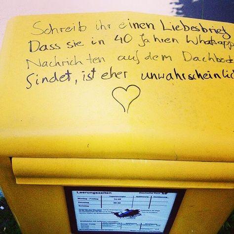 Die Post (@PostSchweiz) | Twitter