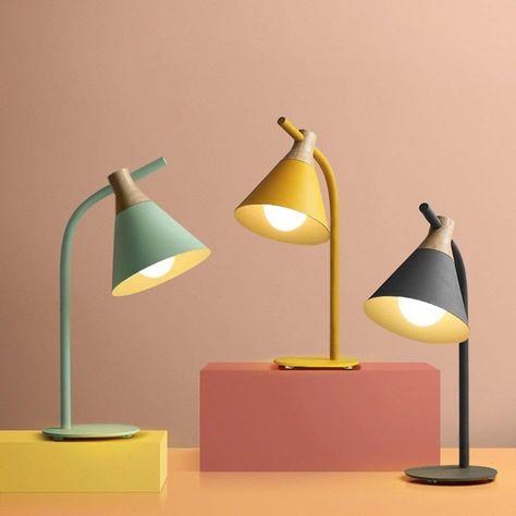 Lamp Voor Op Nachtkastje.Lamp Nachtkastje 的图片搜索结果 Lighting Bankers Desk