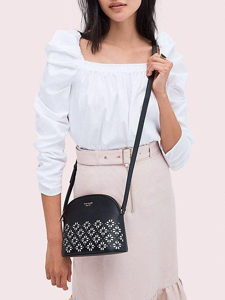 shoulder bag I-CURVES fashion women/'s designer tassel crossbody bag