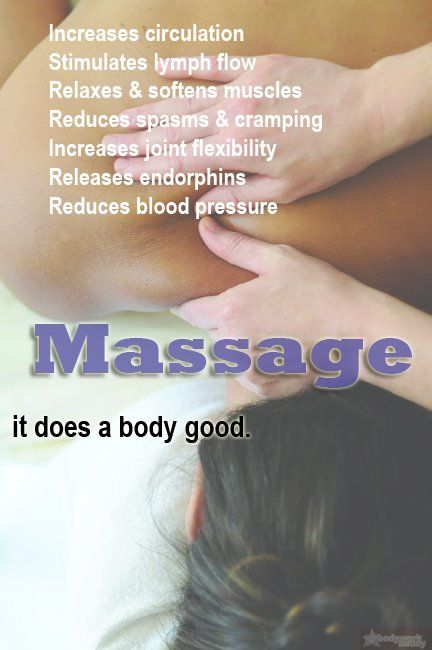 Best Las Vegas massage in Summerlin Las Vegas eliminates chronic muscle  pain in Las Vegas and provides sciatic pain relief, chronic back pain  relief and ...