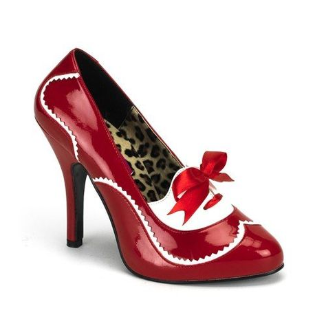 48f6b63d45461d Pin by Daniela Niederbauer on Shoes