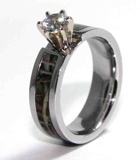 Unique  best his and hers wedding rings images on Pinterest Wedding ring set Rings and Couple rings