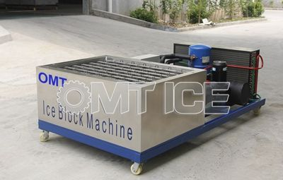 Contact Us Contact Omt Ice Today Omt Ice Ice Machine For Sale Ice Block Machine Tube Ice Machine Flake Ice Machine Cold R In 2020 Ice Blocks Sale Ice Ice Machine