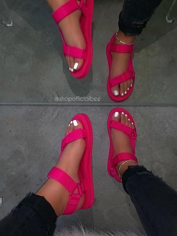 Sandals, Cute shoes heels