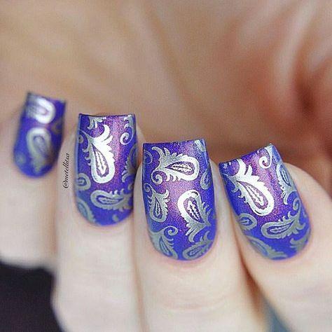 Omg i love iy | Neon nails, Colorful nail art, Nail art designs