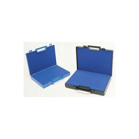 Boite Et Casier De Rangement Pour Outils Floor Chair Flooring Home Decor