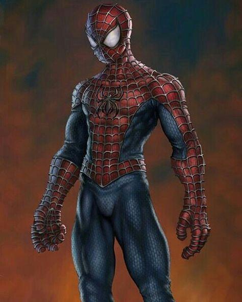 die 8 besten bilder zu spider  ausmalbilder spiderman