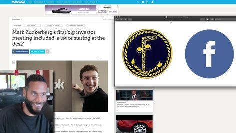 Sevan Bomar The Real Skynet Facebook Palantir Peter Thiel Elon Musk N Secret Energy Youtube Mentorship