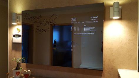 Mirropane Chrome Spy 6 Mm In 2020 Spiegel Sicherheitsglas Und