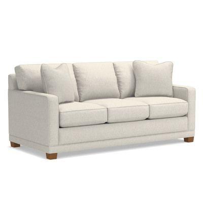 Edie Duo Reclining 2 Seat Sofa Sleep, Lazy Boy Sofa Beds