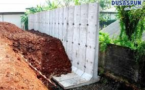 Image Result For Concrete Retaining Wall L Shape Concrete Retaining Walls Retaining Wall Concrete