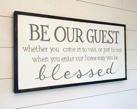 List Of Pinterest Wahl Art Quotes Bedroom Diy Wood Signs Pictures