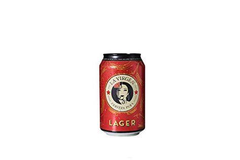 Pin En Cerveza