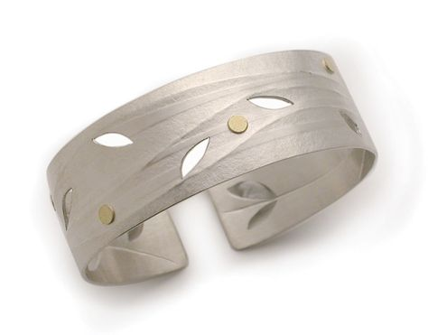 Hammered Finish Bangles Pssb112 Satin Stackable Bangles With Cz