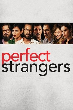 Watch Full Perfect Strangers For Free Perfect Strangers Perfect Stranger Movie Full Movies Online Free