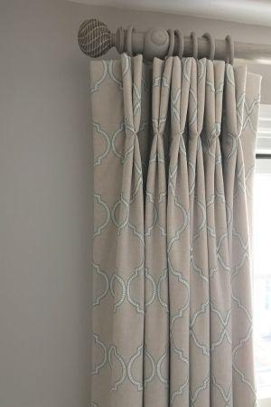 Curtains And Cushions Grey Walls Living Room Curtains For Grey Walls Curtains