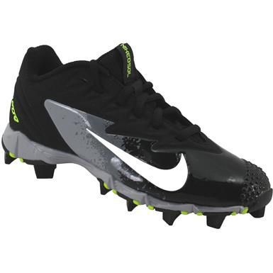 Nike Vpr Ultrafly Keystone Boys Baseball Cleats Rogan S Shoes Baseball Cleats Cleats Softball Cleats