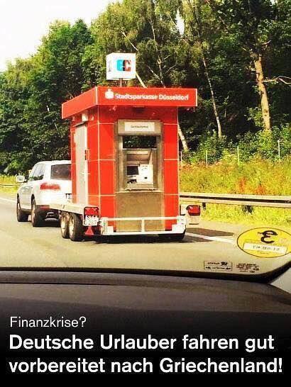 funpot: Finanzkrise.jpg von Nogula