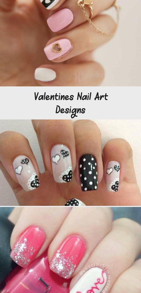 Valentines Nail Art Designs #NailArtGalleriesStyle #NailArtGalleriesFrenchTips #NailArtGalleriesBestOf #NailArtGalleriesNailart #NailArtGalleriesSilverGlitter