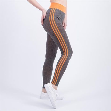 HEYJOE High Waist Stretchy Leggings Women Sexy Hip Push Up Workout Pants Jegging For Activity Jegging Gothic Legging Quality